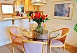 Location vacances Tahoe Vista - #6 Tahoe Vista Inn #75198 Condo-4
