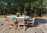 Location vacances Vieux-Boucau-les-Bains - Villas Golf Beach-3