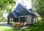 Location vacances Texel - Villa Hoogelandt 70-1
