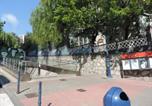 Location vacances Getxo - Apartamento Jarrillero-2