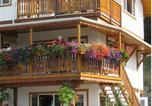 Hôtel Radium Hot Springs - Gateway Motel-1