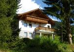 Location vacances Rangersdorf - Bergadler-2