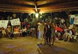Location vacances Crotone - Residence Lerose-2