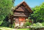 Location vacances Treffen - Kunzhof 110s-4