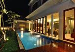 Location vacances Mengwi - Astamana Villas-3