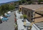 Location vacances Los Realejos - Apartamento 4 Pax-2