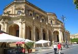 Location vacances Caltagirone - Caltagirone Sicilia-3