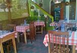 Hôtel Negombo - King Paradise-2
