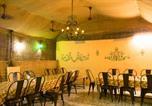 Location vacances Jodhpur - Durag Niwas Guest House-2