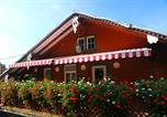 Location vacances Wernigerode - Pension Schweizer Hof-4