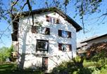 Location vacances Bernau im Schwarzwald - Apartment Inge 2-3