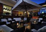 Hôtel Diano Marina - Hotel Raffy-3
