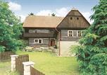 Location vacances Kuks - Three-Bedroom Holiday Home in Dvur Kralove-2