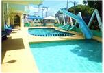 Hôtel Acapulco - Suites Angelopolis