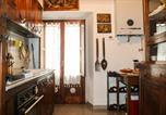 Location vacances Rivisondoli - Casa Paradiso-1