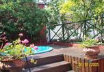 Location vacances  Argentine - Recoleta Loft-2