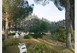 Hôtel Chianciano Terme - Albergo Villa Marina-3