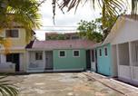 Location vacances Bayahibe - Cabana Paolina-2
