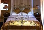 Hôtel Llantysilio - Bryn Howel Hotel-4