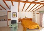 Location vacances Fiano Romano - Apartment Fara in Sabina with Seasonal Pool Ii-2