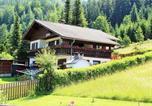 Location vacances Ferlach - Haus Ella-1