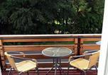 Location vacances Oberwesel - Pension am Park-3