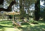 Location vacances Bardolino - Villa in Bardolino-3