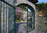 Location vacances Sanvensa - Relais Des Fargues-2