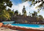 Location vacances Arafo - Candelaria-3