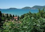 Location vacances Arcola - Casa Elena-2