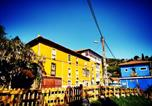 Location vacances Belmonte de Miranda - Al Sol Del Narcea-4