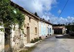 Location vacances Guitinières - Chez Claveau-3