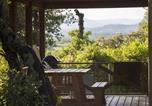 Camping avec WIFI Gard - Yelloh! Village - Château De Boisson-3