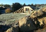 Camping Viaduc de Garabit - Camping De Saint-Urcize-3