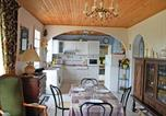 Location vacances Talmont-Saint-Hilaire - L'Amandine-3