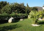 Location vacances Saint-Florent - Residence Oletta-2