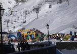 Location vacances Valtournenche - Breuil Cervinia Funicular House-1