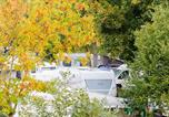 Camping Autriche - Camping Wien West-3