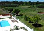 Location vacances Cantanhede - Guesthouse Casacalado-1