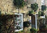 Location vacances Witney - The Witney Guest House-2