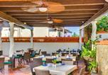 Location vacances Todos Santos - Villas at Los Cabos Golf resort-3