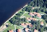 Location vacances Bad Leonfelden - Apartmany Riviera 505-4