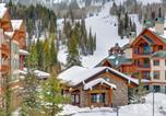 Location vacances Alta - Powderhorn Lodge 107: Columbine Suite-3