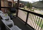 Location vacances Buena Vista - Blue River Condos Brrn-4