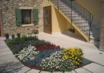 Location vacances Cavaion Veronese - Agriturismo Le Campagnole-3
