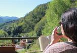 Location vacances Bagni di Lucca - Magnolia Apartment-3