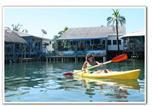 Hôtel Bocas del Toro - Cocomo on the Sea-2