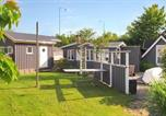 Location vacances Aabenraa - Aabenraa Holiday Home 624-4