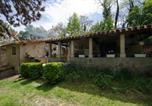 Location vacances Granges-les-Beaumont - Les Lilas de Diane-3