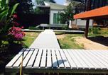 Villages vacances Mai Khao - Ban Mayuree Phuket-4